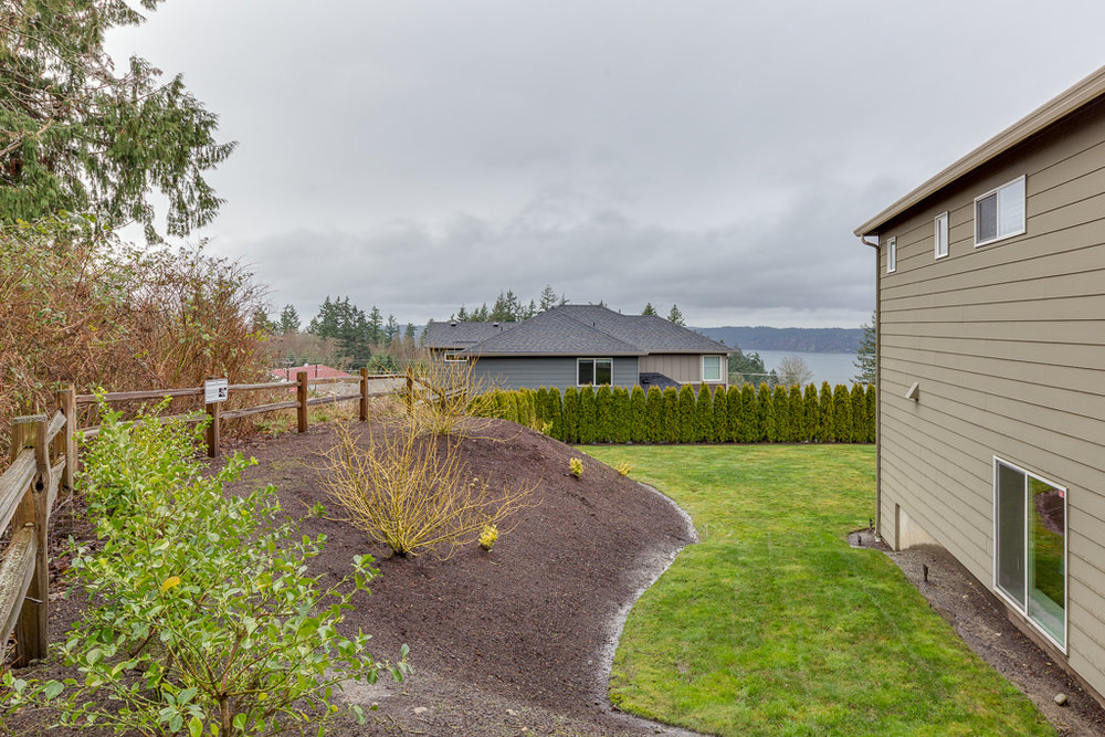 4802 Hunttings Lane Mukilteo WA 98275-MLS-5.jpg