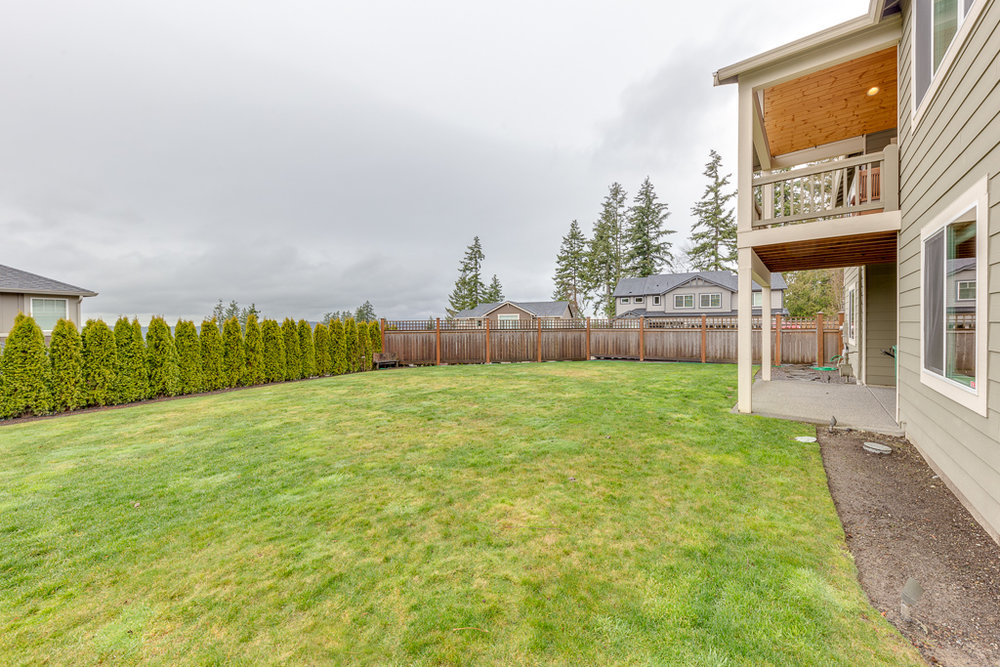 4802 Hunttings Lane Mukilteo WA 98275-MLS-6.jpg