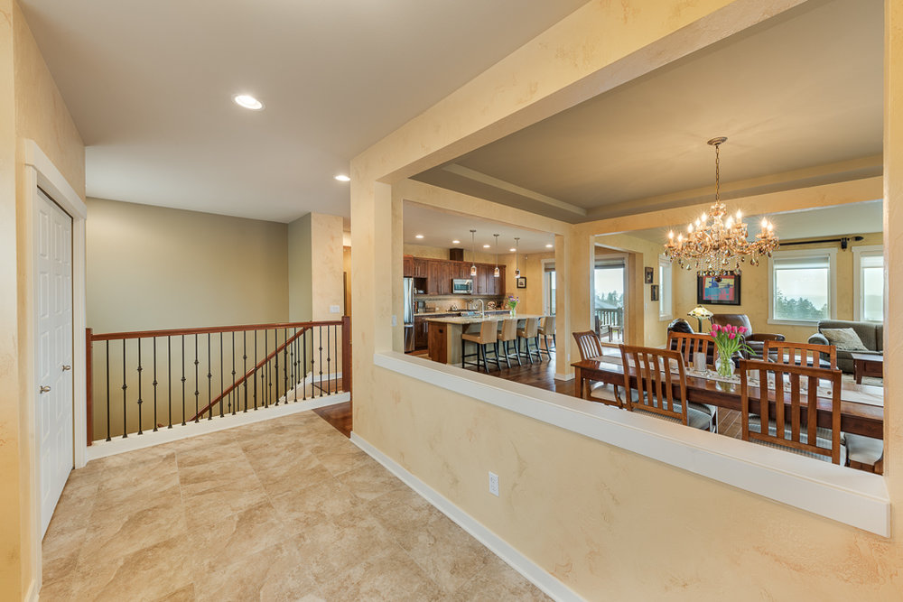 4802 Hunttings Lane Mukilteo WA 98275-MLS-8.jpg