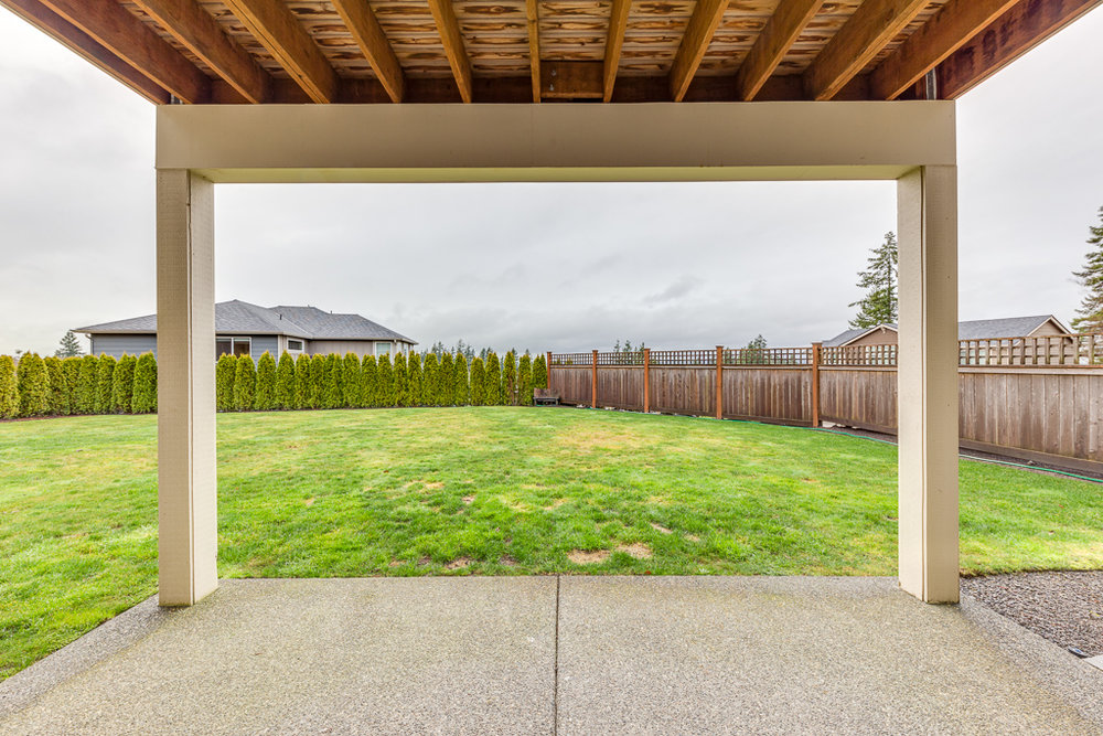 4802 Hunttings Lane Mukilteo WA 98275-MLS-7.jpg