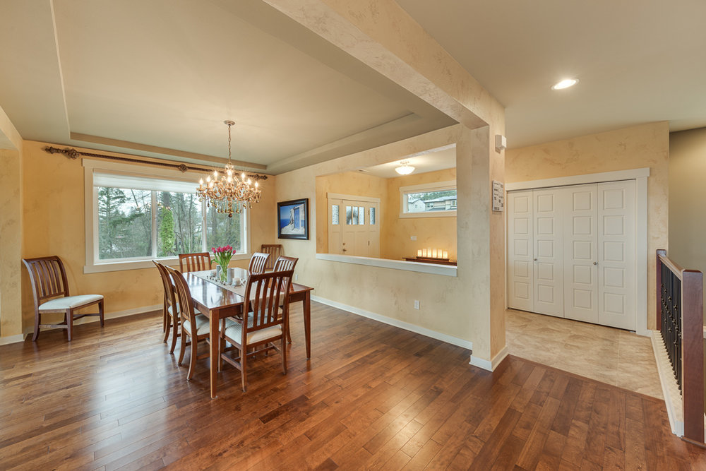 4802 Hunttings Lane Mukilteo WA 98275-MLS-9.jpg