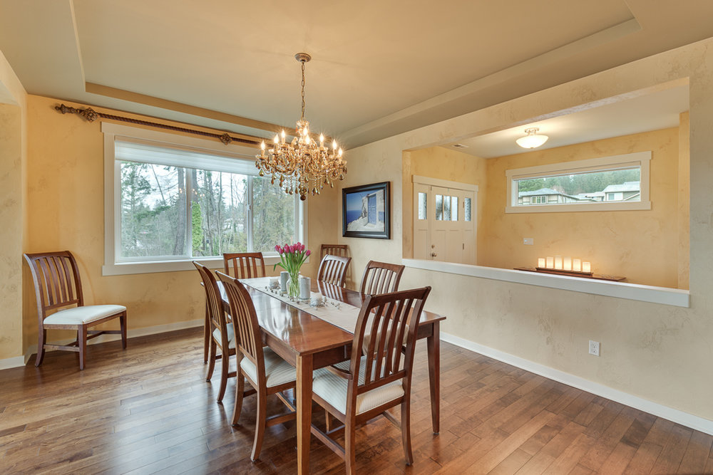 4802 Hunttings Lane Mukilteo WA 98275-MLS-10.jpg