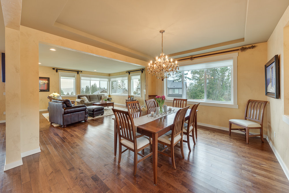 4802 Hunttings Lane Mukilteo WA 98275-MLS-11.jpg