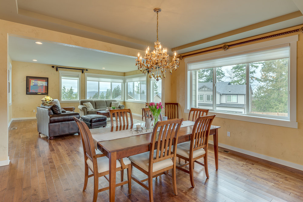 4802 Hunttings Lane Mukilteo WA 98275-MLS-12.jpg
