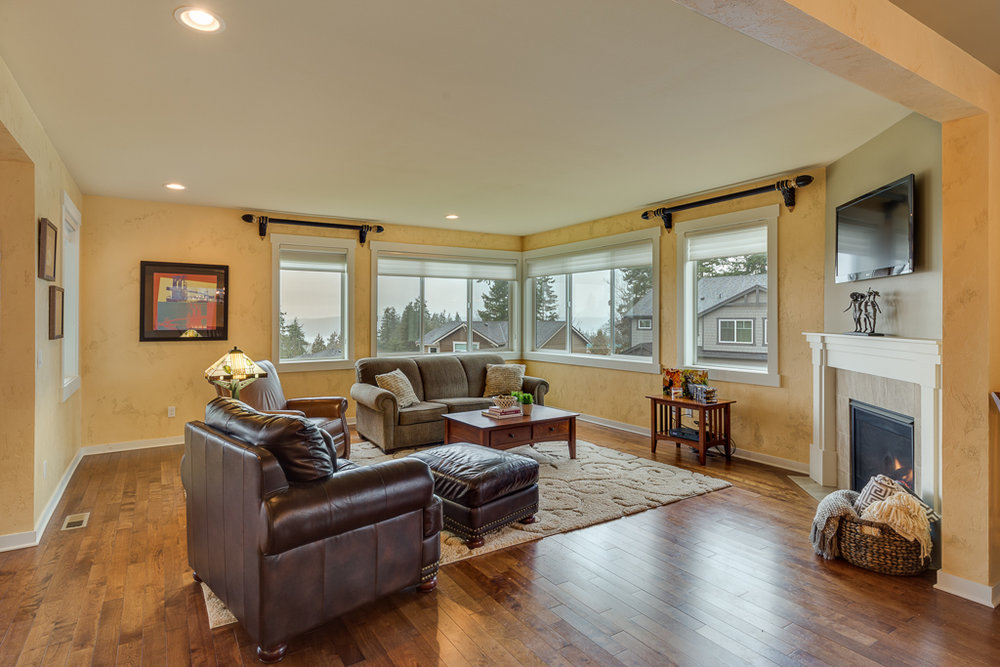 4802 Hunttings Lane Mukilteo WA 98275-MLS-13.jpg
