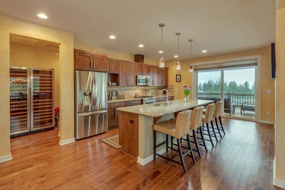 4802 Hunttings Lane Mukilteo WA 98275-MLS-14.jpg