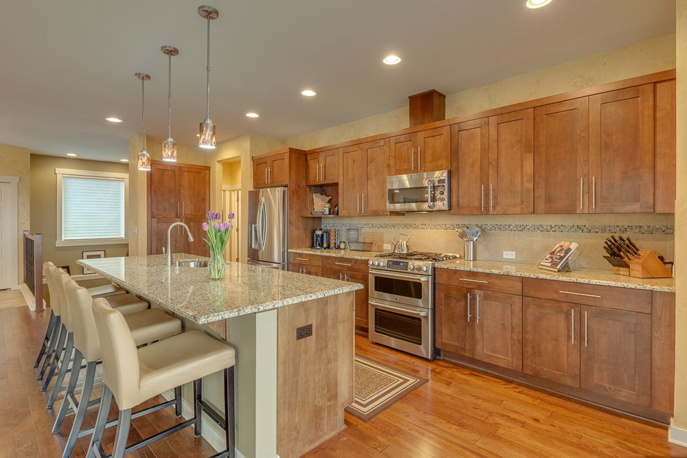 4802 Hunttings Lane Mukilteo WA 98275-MLS-15.jpg