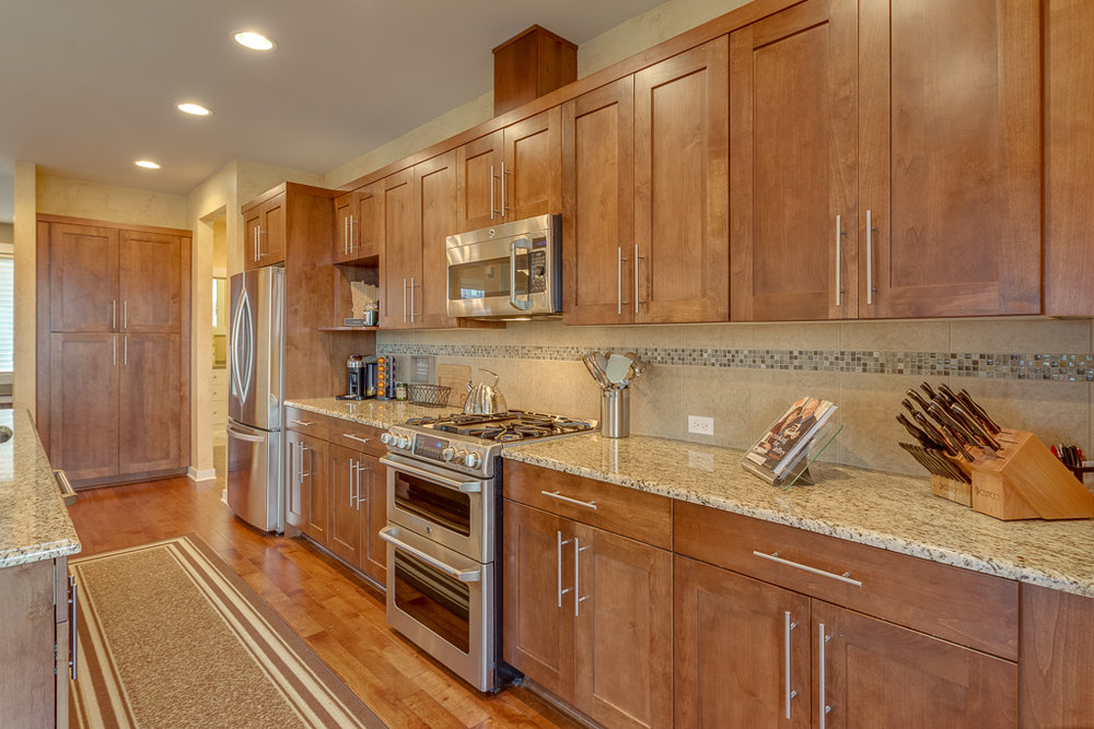 4802 Hunttings Lane Mukilteo WA 98275-MLS-16.jpg