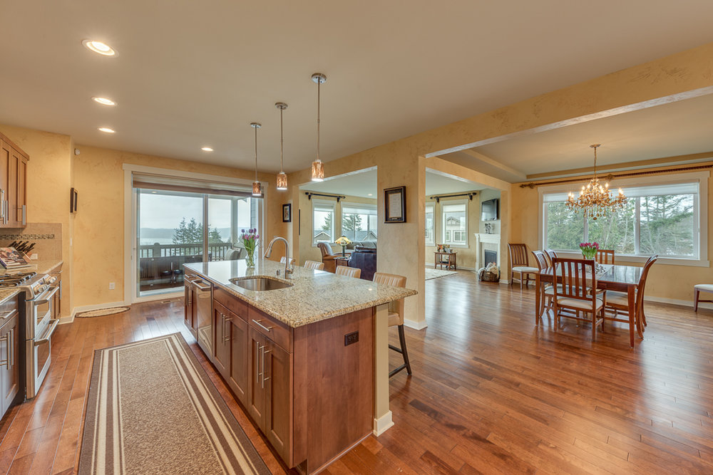 4802 Hunttings Lane Mukilteo WA 98275-MLS-18.jpg