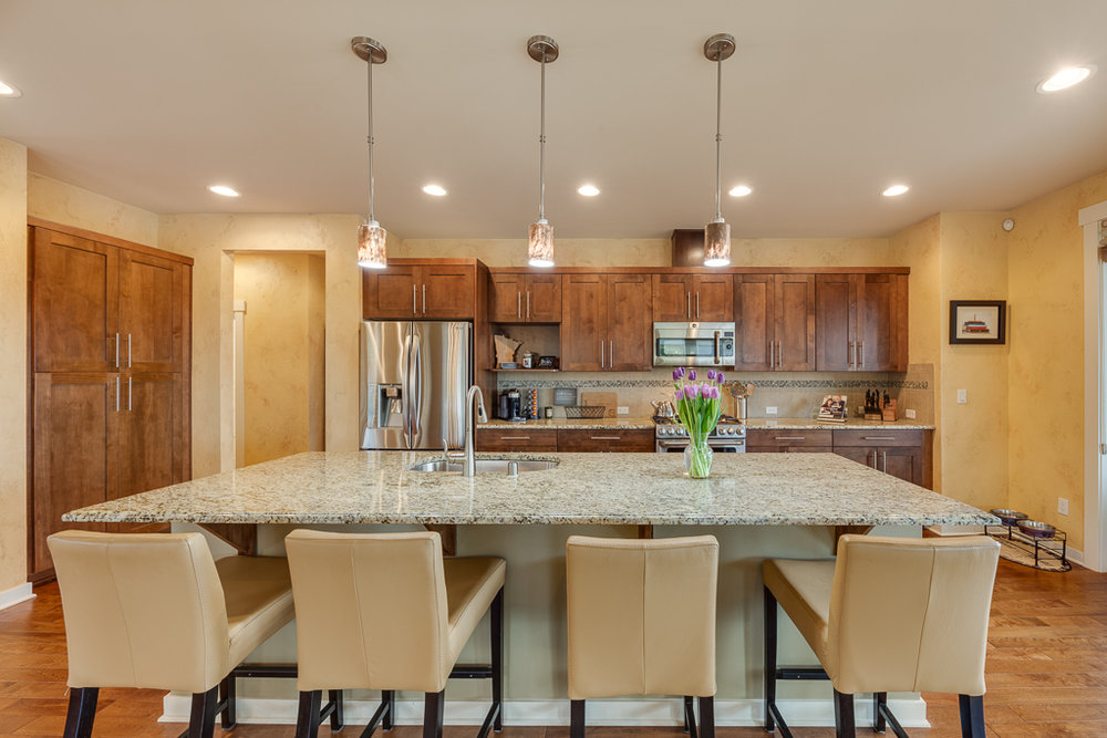 4802 Hunttings Lane Mukilteo WA 98275-MLS-19.jpg