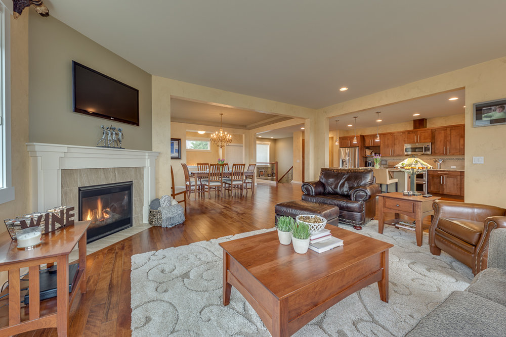 4802 Hunttings Lane Mukilteo WA 98275-MLS-20.jpg