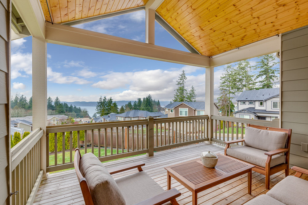 4802 Hunttings Lane Mukilteo WA 98275-MLS-21.jpg
