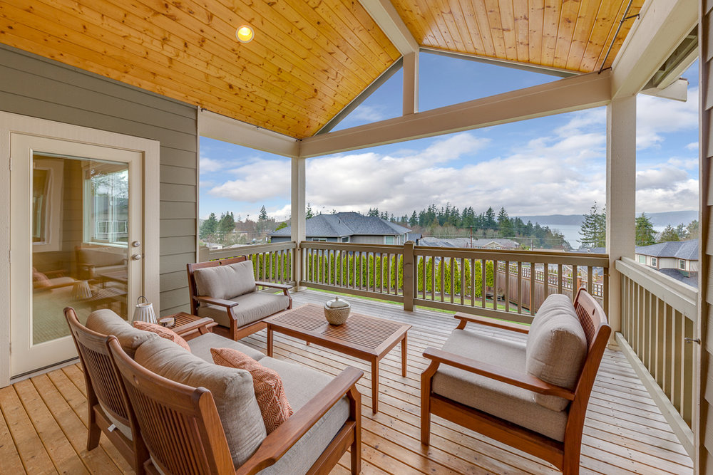 4802 Hunttings Lane Mukilteo WA 98275-MLS-22.jpg