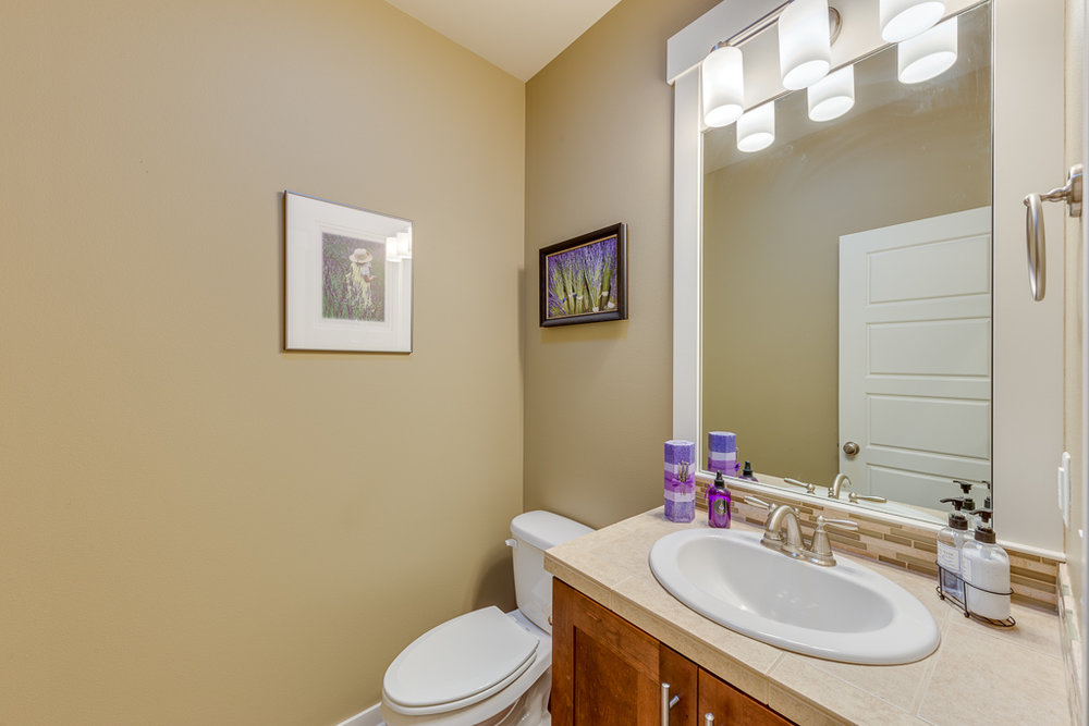 4802 Hunttings Lane Mukilteo WA 98275-MLS-28.jpg