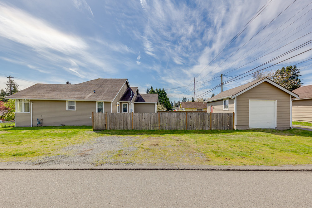 4402 S 3rd Ave, Everett, WA 98203-MLS-1.JPG
