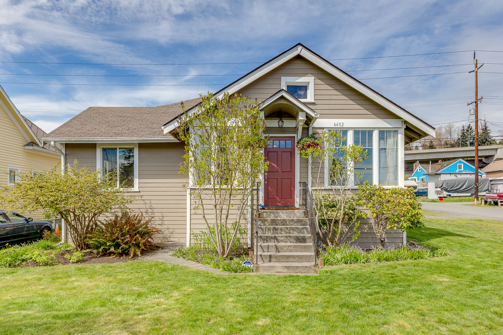 4402 S 3rd Ave, Everett, WA 98203-MLS-2.JPG
