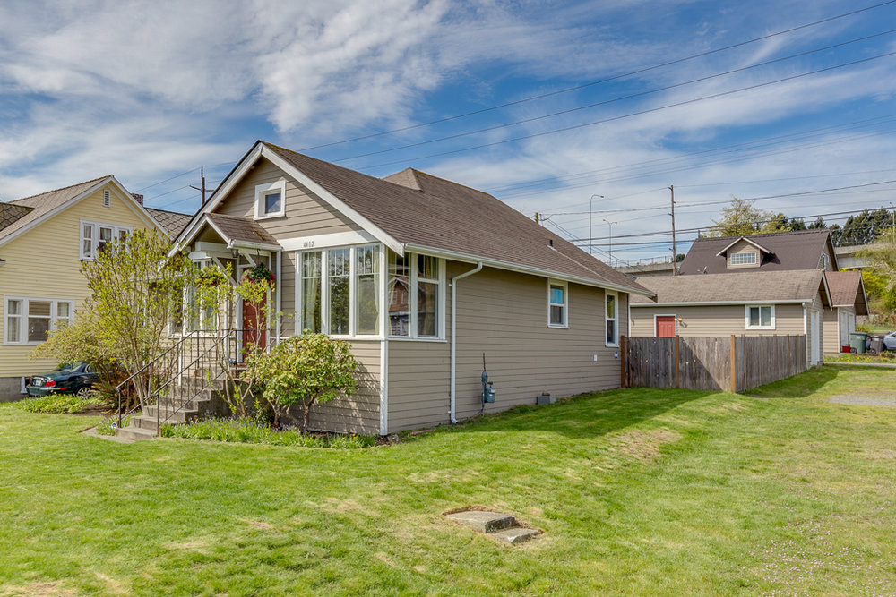 4402 S 3rd Ave, Everett, WA 98203-MLS-3.JPG