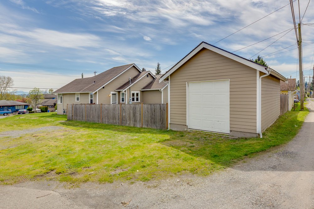 4402 S 3rd Ave, Everett, WA 98203-MLS-5.JPG