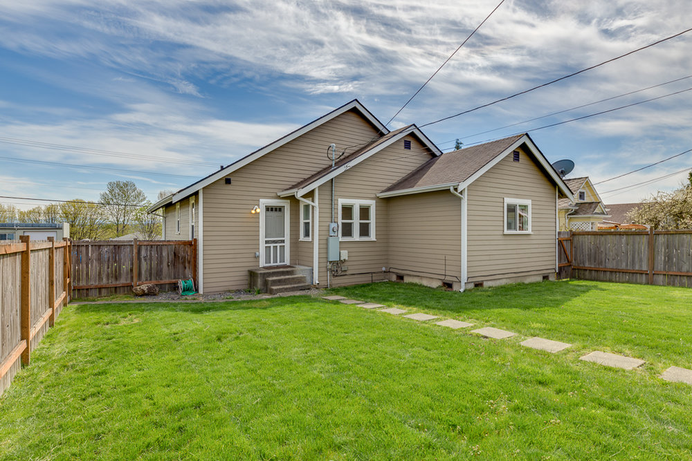 4402 S 3rd Ave, Everett, WA 98203-MLS-7.JPG