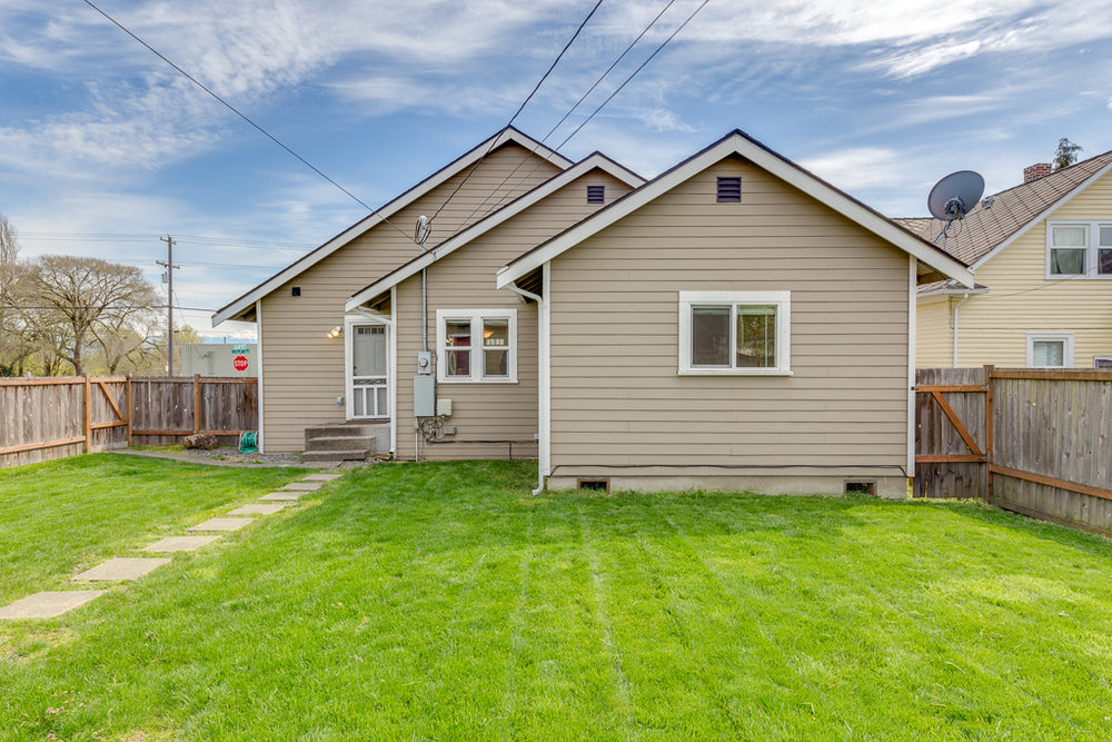 4402 S 3rd Ave, Everett, WA 98203-MLS-9.JPG