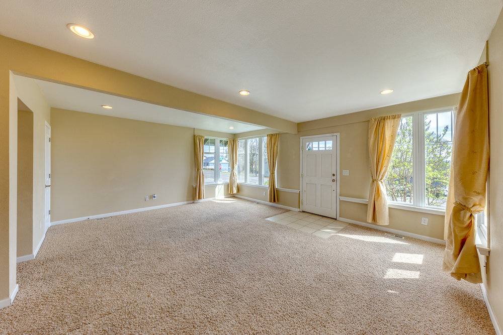 4402 S 3rd Ave, Everett, WA 98203-MLS-11.JPG