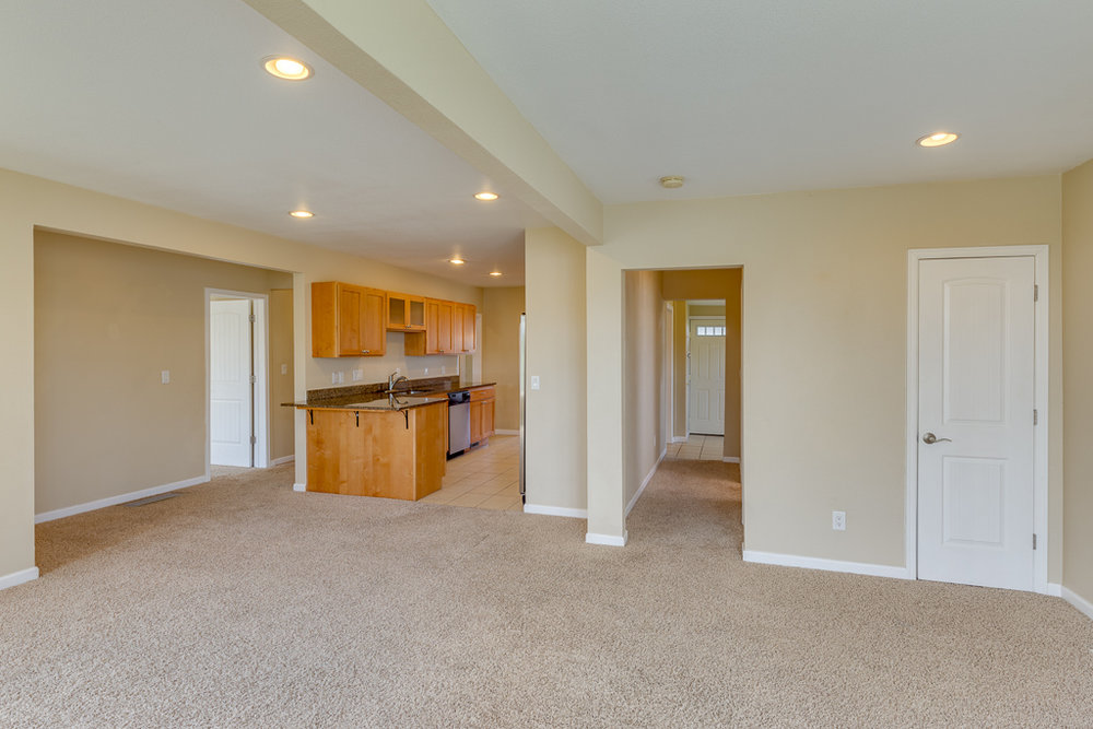 4402 S 3rd Ave, Everett, WA 98203-MLS-12.JPG