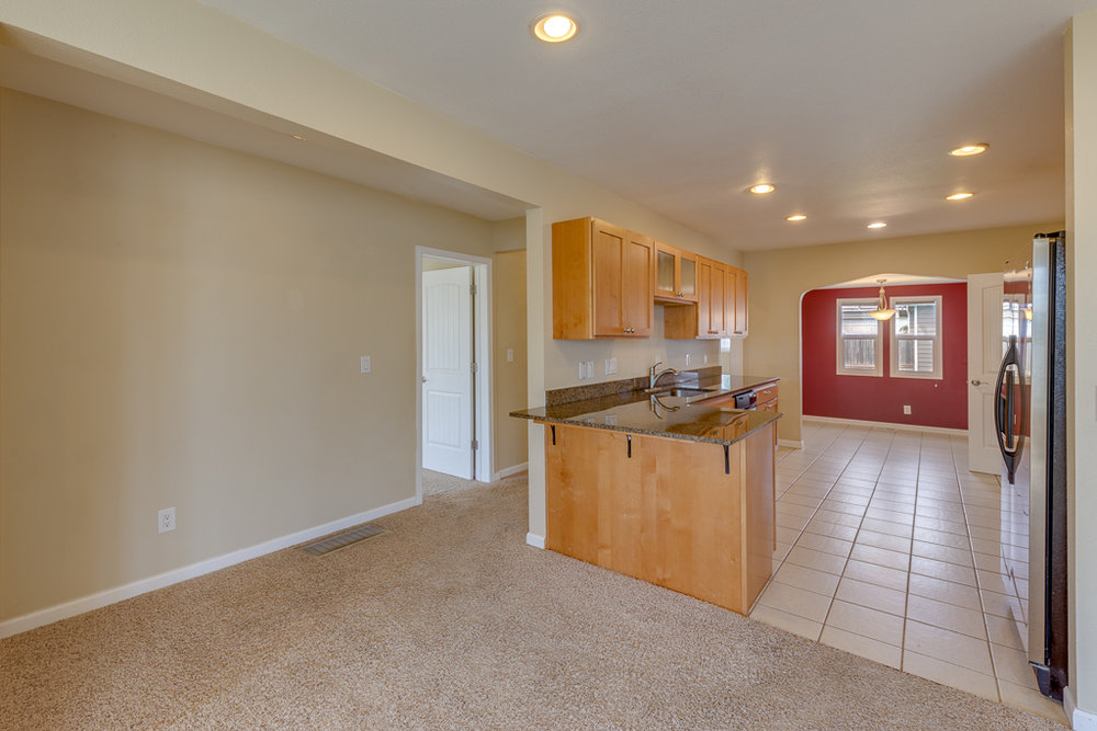 4402 S 3rd Ave, Everett, WA 98203-MLS-13.JPG