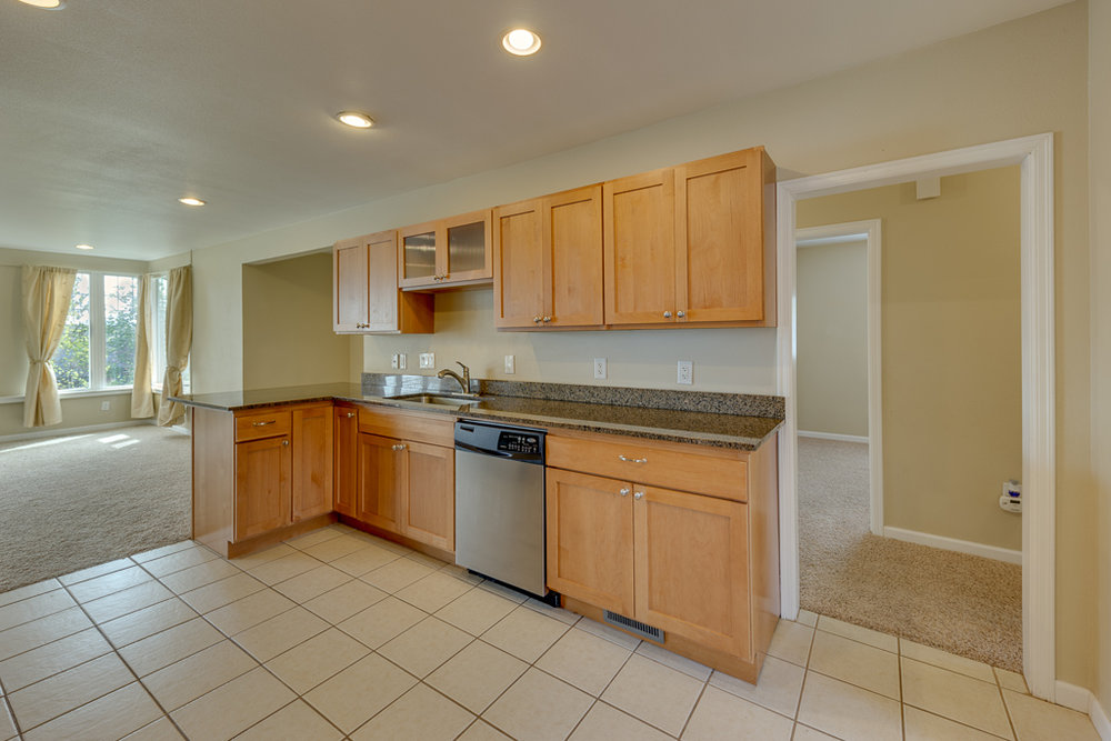 4402 S 3rd Ave, Everett, WA 98203-MLS-15.JPG