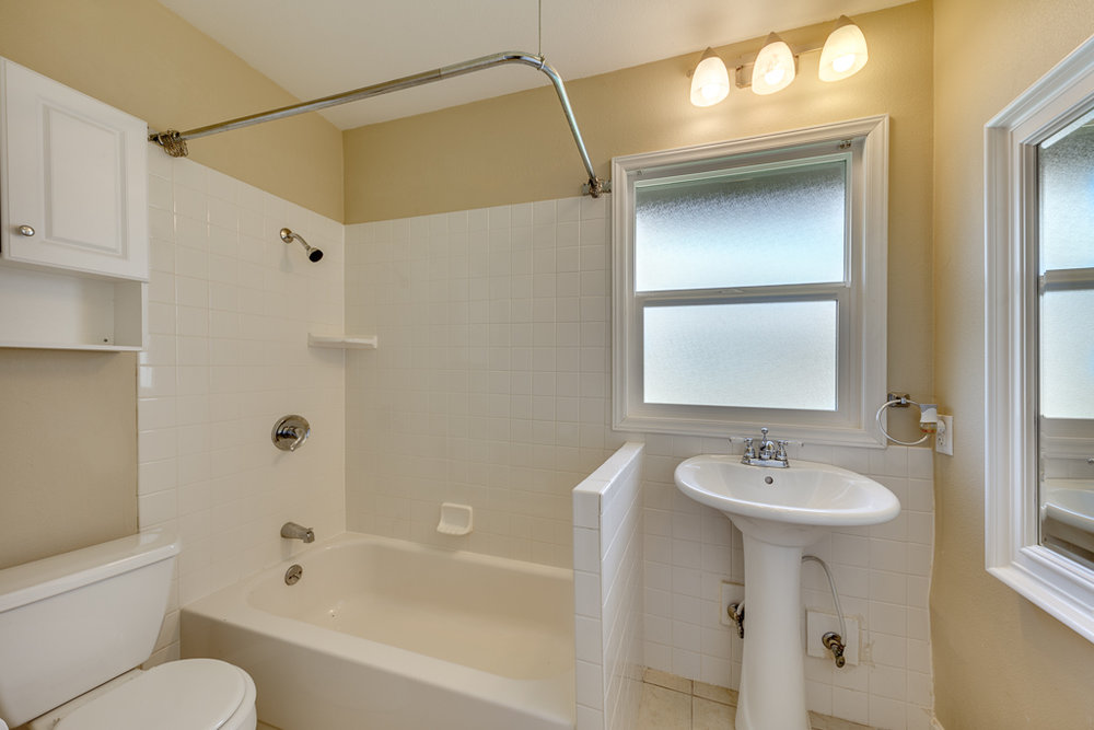 4402 S 3rd Ave, Everett, WA 98203-MLS-16.JPG