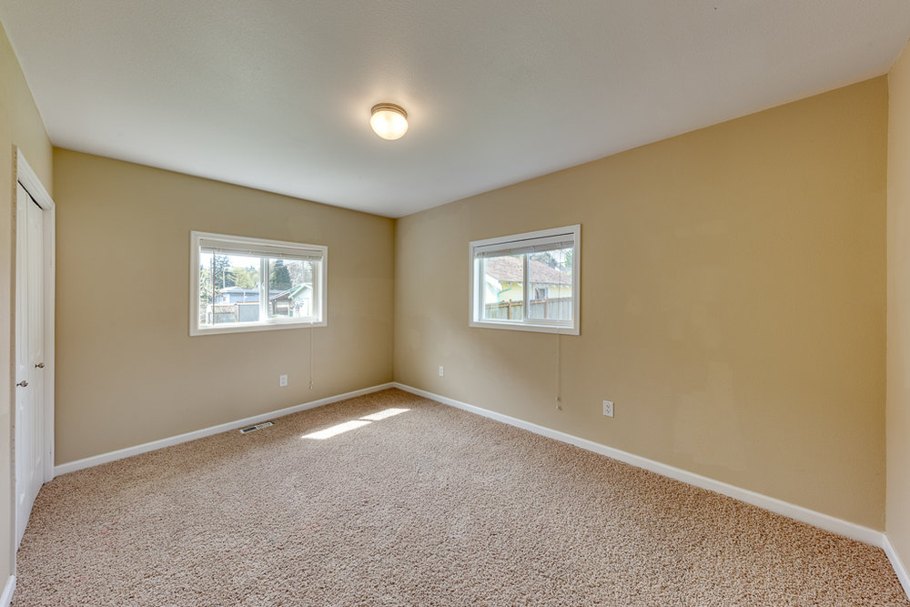 4402 S 3rd Ave, Everett, WA 98203-MLS-17.JPG