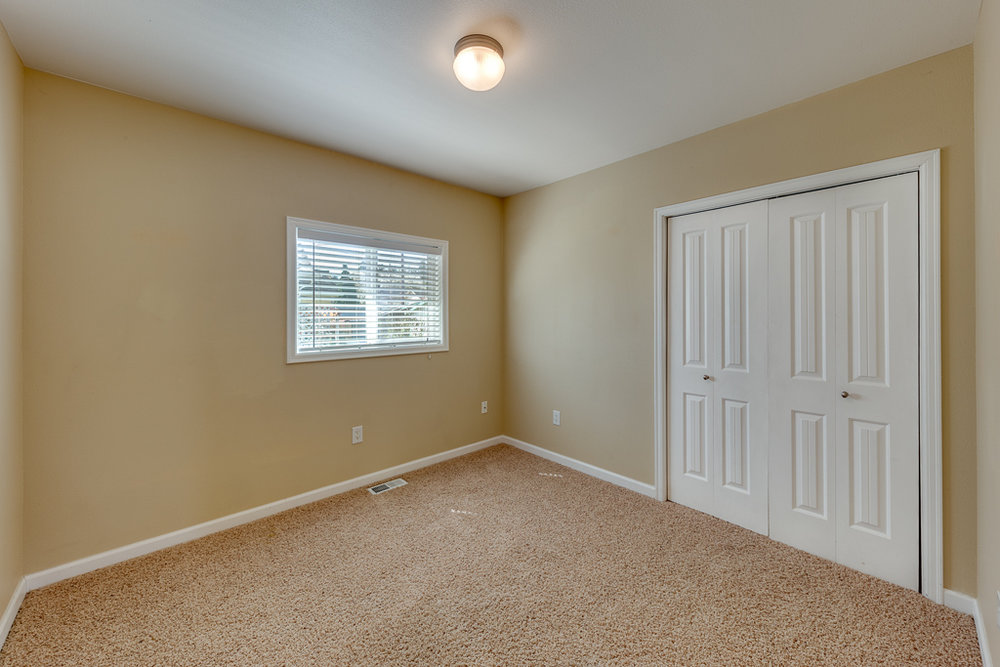 4402 S 3rd Ave, Everett, WA 98203-MLS-18.JPG