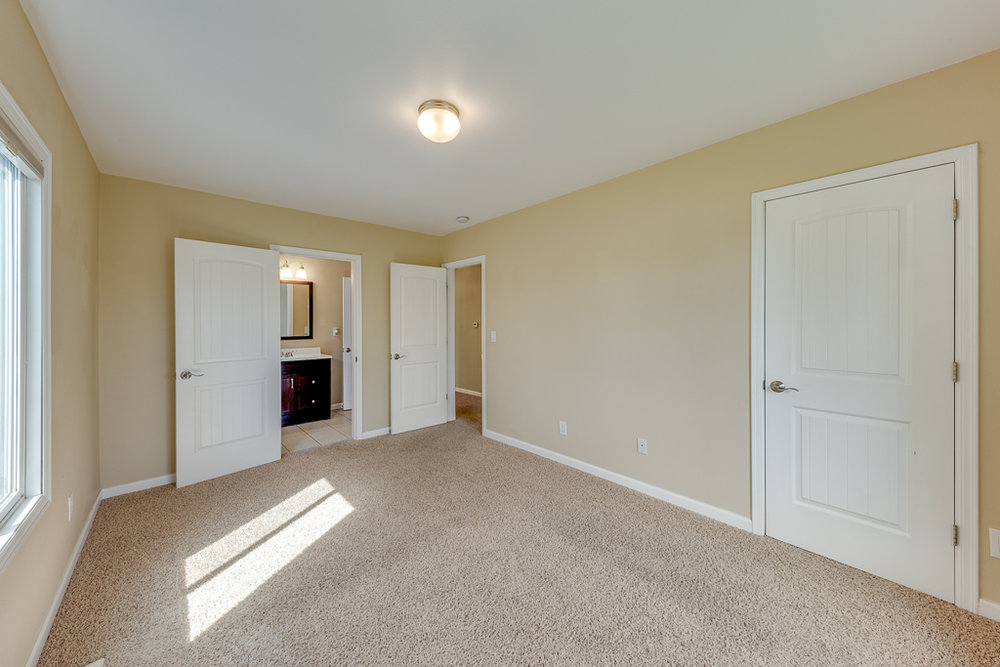 4402 S 3rd Ave, Everett, WA 98203-MLS-20.JPG