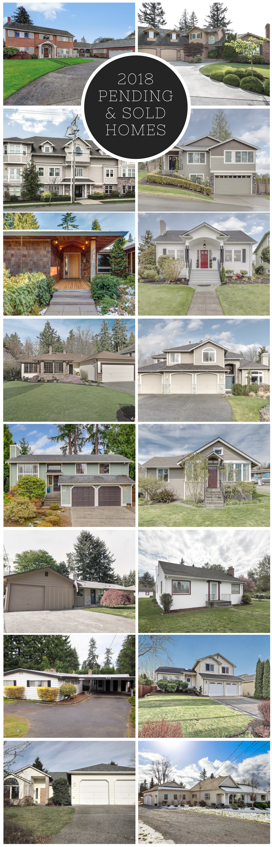 dan-gunderson-brock-reinecke-sean-straub-2018-puget-sound-sold-homes.png