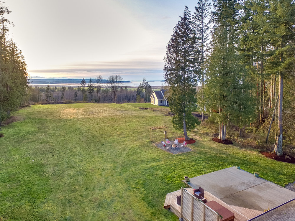 31404 W Lake Ketchum Rd Stanwood Wa 98292-MLS-10.jpg