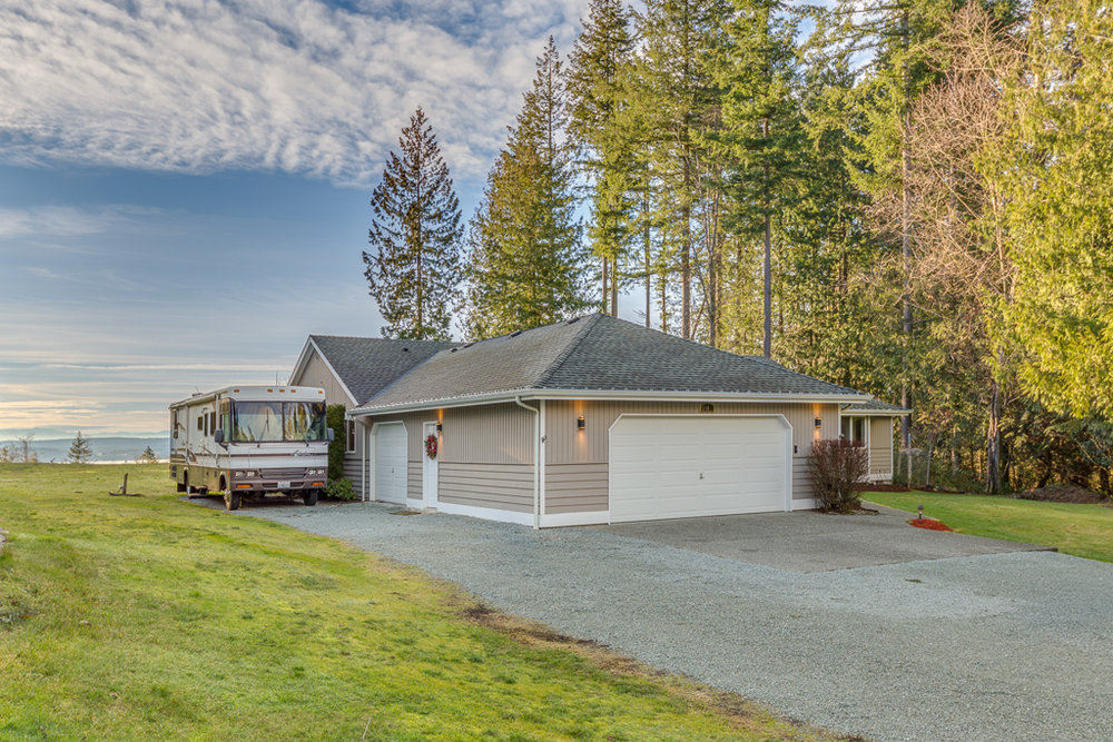 31404 W Lake Ketchum Rd Stanwood Wa 98292-MLS-13.jpg