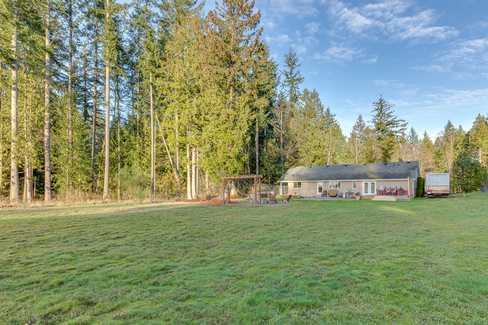 31404 W Lake Ketchum Rd Stanwood Wa 98292-MLS-14.jpg