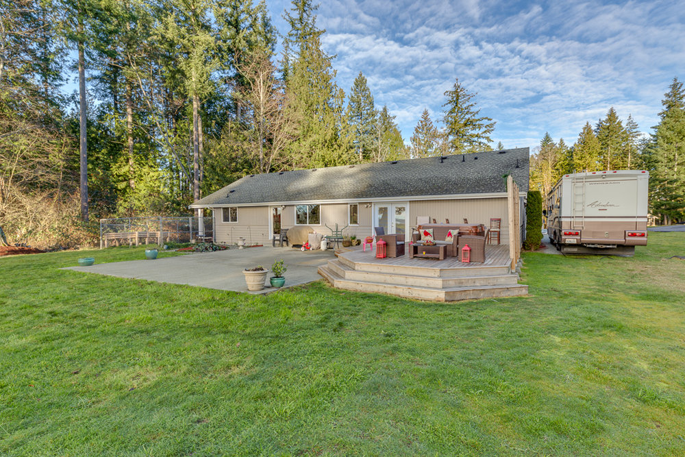 31404 W Lake Ketchum Rd Stanwood Wa 98292-MLS-15.jpg