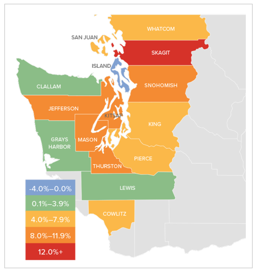 q4-2018-western-washington-real-estate-home-prices-map.png