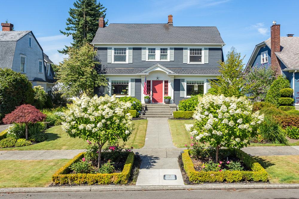 1326 Hoyt Ave Everett WA 98201-MLS-1.jpg