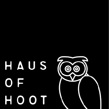 Haus of Hoot