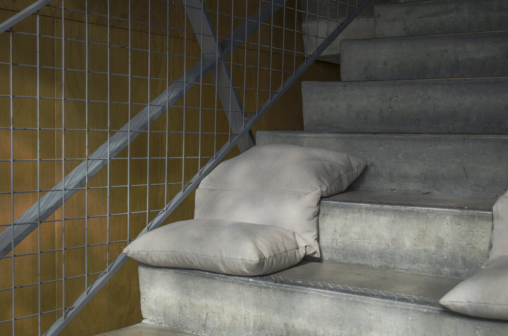 bad_image_Miller_Pillows_for_the_Art Department_2_2012.jpg