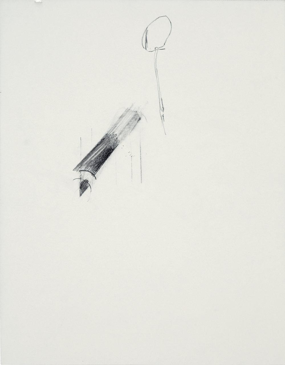 pencilcrop.jpg
