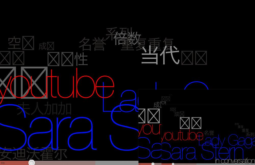 poster-Sara-combinationYouTube1.jpg