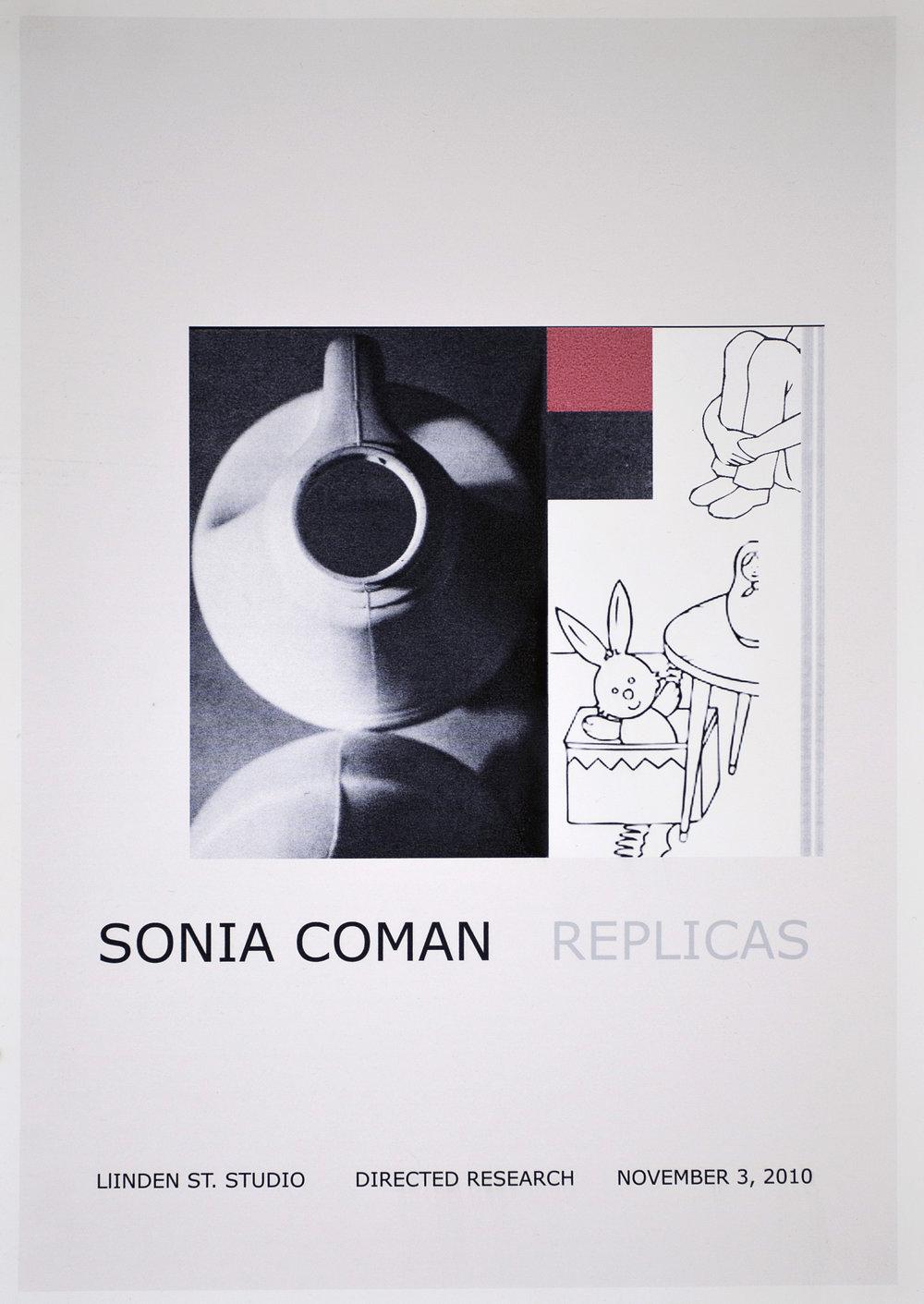 poster-Sonia.jpg
