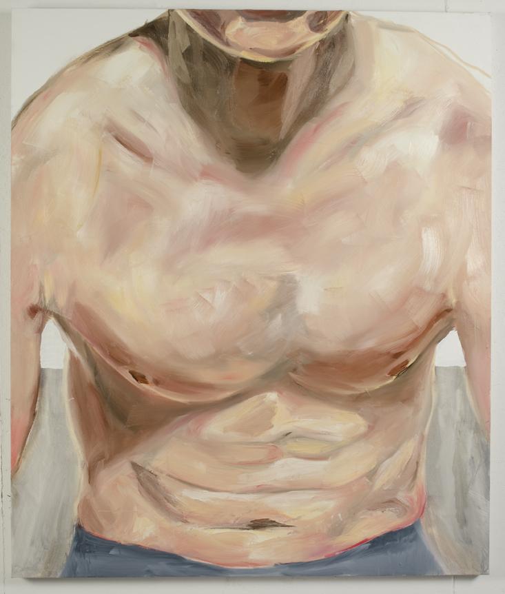 painting18.jpg