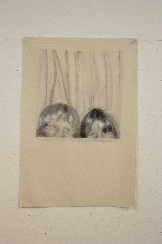 Kathryn_Sall_Double_Eyes_2012.JPG