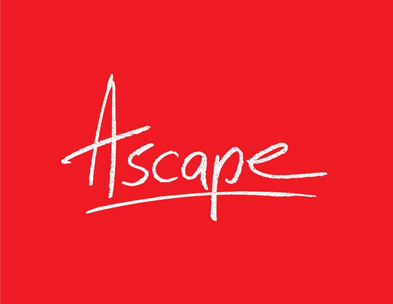 Ascape_Logo_White_on_Red_792x612.jpg