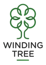 WindingTree.png