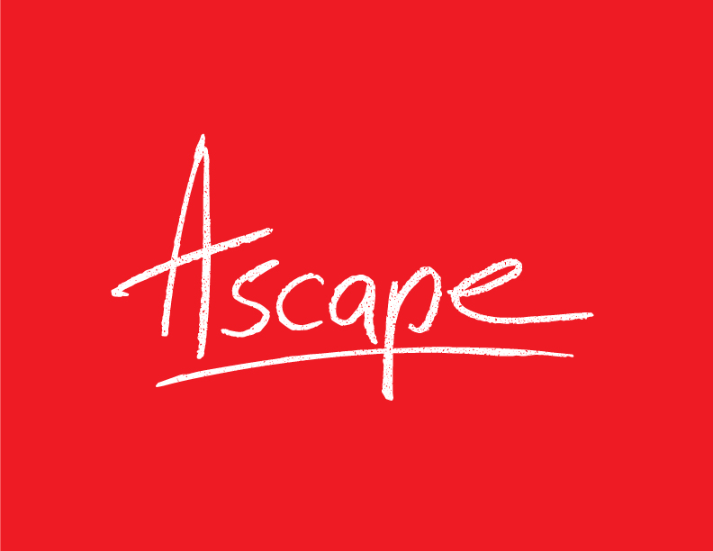 Ascape_Logo_White_on_Red_792x612.jpg