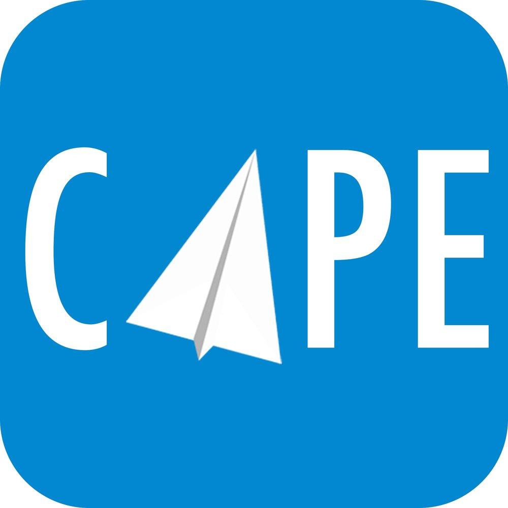 CapeIcon.jpg